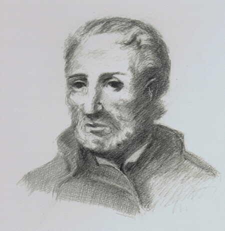 アレッサンドロ・ヴァリニャーノ - Alessandro Valignano