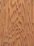 春日杉の笹杢